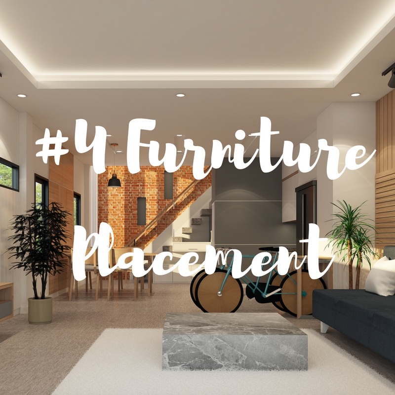 sell my house fast 4 furniture placement aliyah martinez top agent. Black Bedroom Furniture Sets. Home Design Ideas